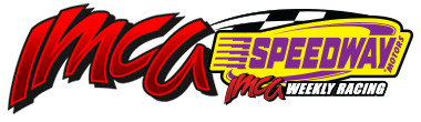 IMCA – International Motor Contest Association - Where America Comes to Race