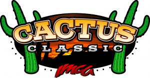 IMCA Cactus Classic