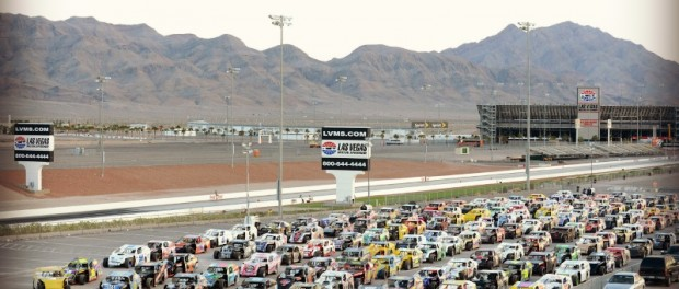 Duel In The Desert Pre Entries Now At 230 Imca International Motor Contest Association