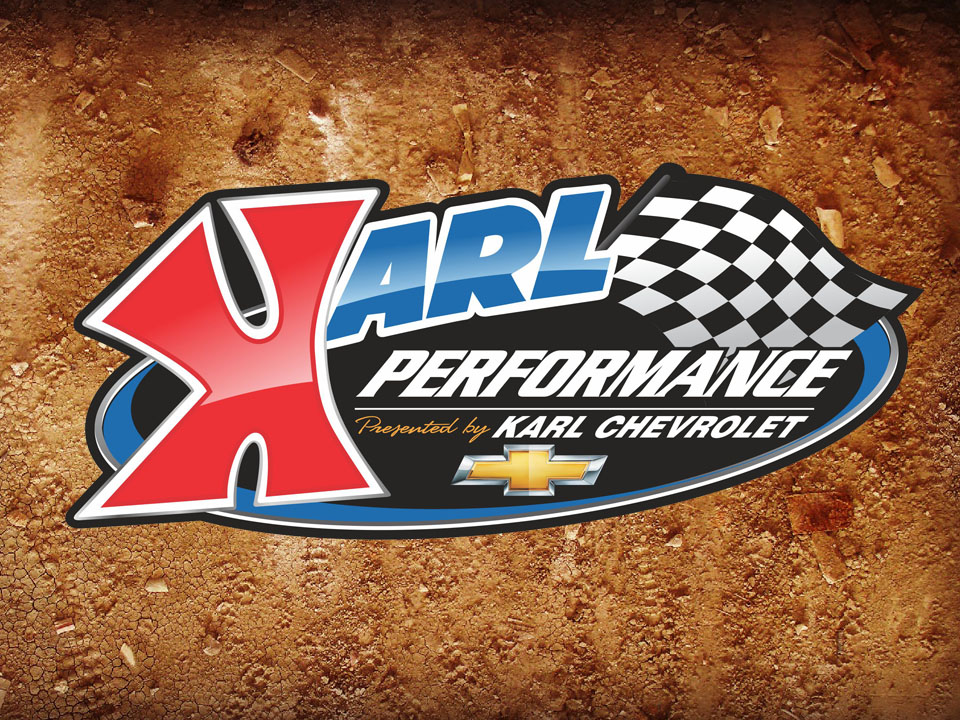 Saay night champions get new engines from Karl Performance or ...