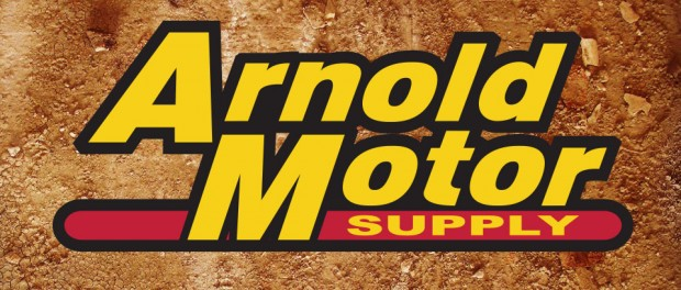 Arnold Motor Supply co...