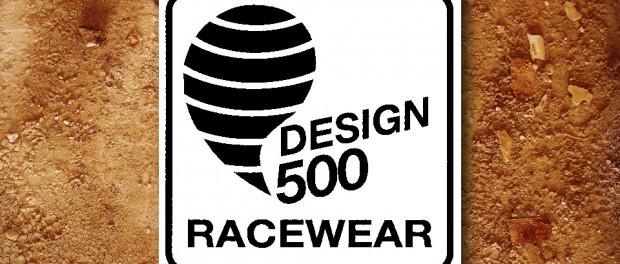 imca_fi_design500