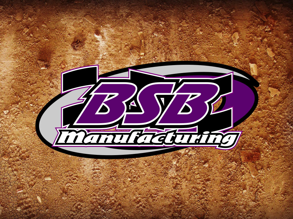 BSB Manufacturing signed on as title sponsor for SportMod Race of