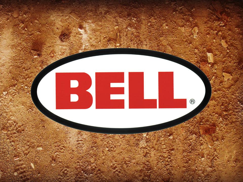 BellHelmet