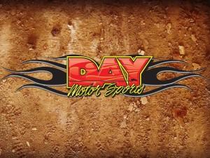 DayMotorSports
