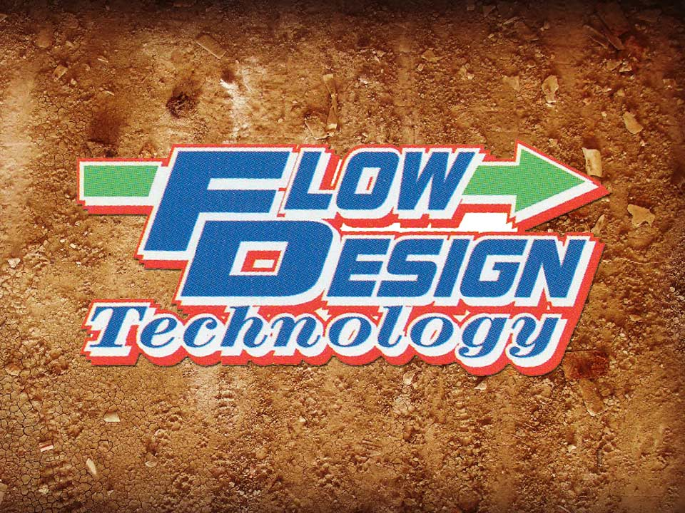 FlowDesignTechnology