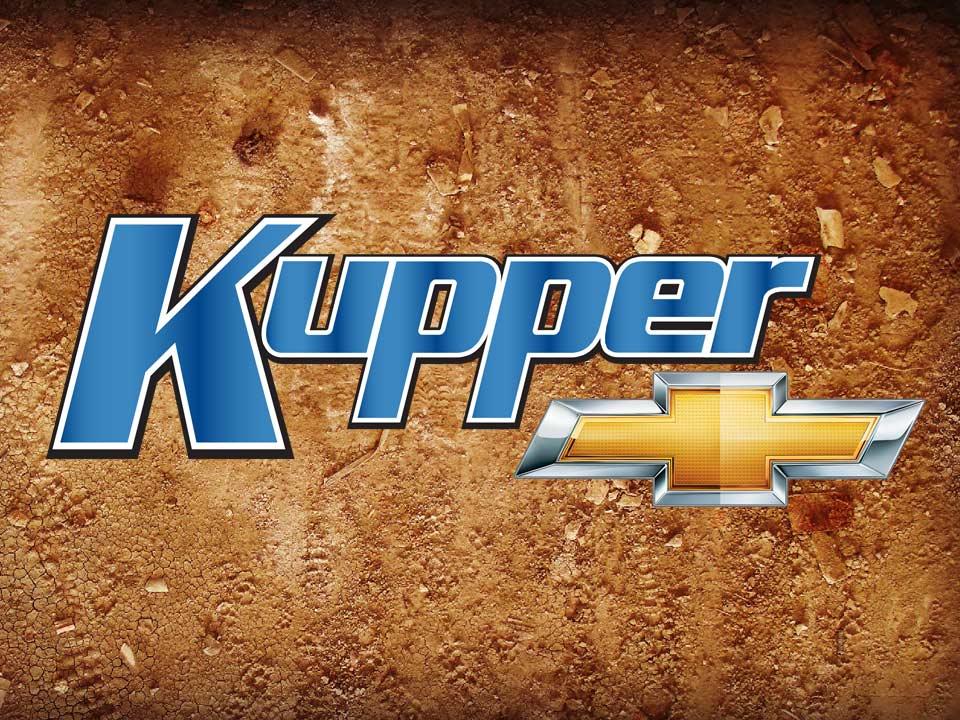 Kupper Chevrolet Renews Title Sponsorship Of Dakota Tour For Imca Modifieds Stocks Imca International Motor Contest Association