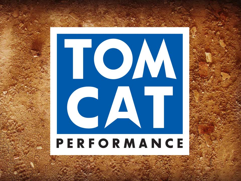 TomCat Performance giving special event, Super Nationals ...