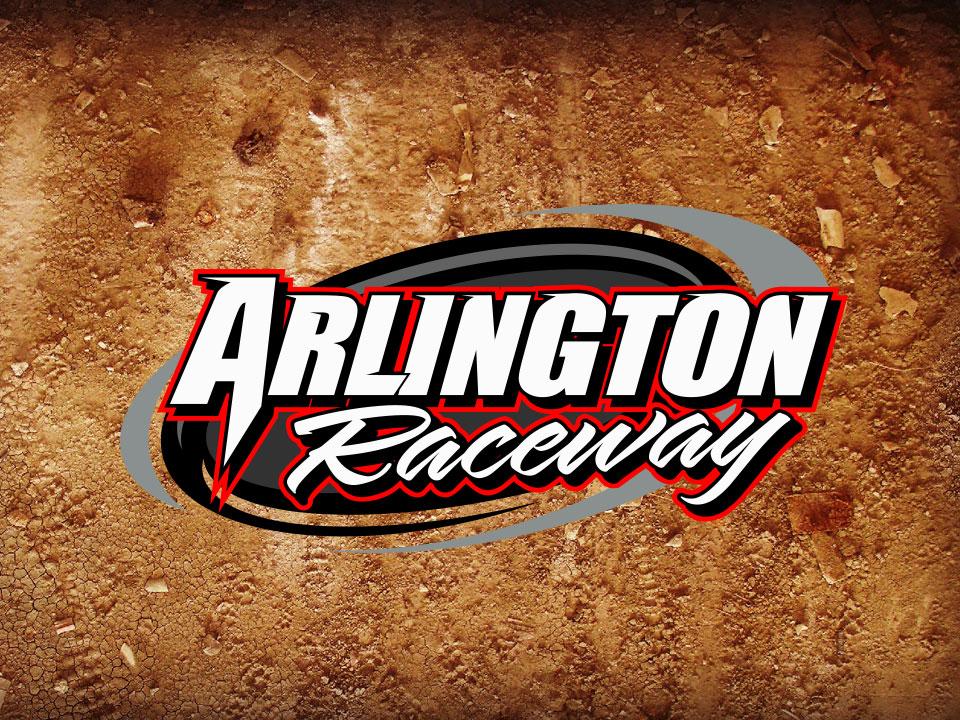 ArlingtonRaceway