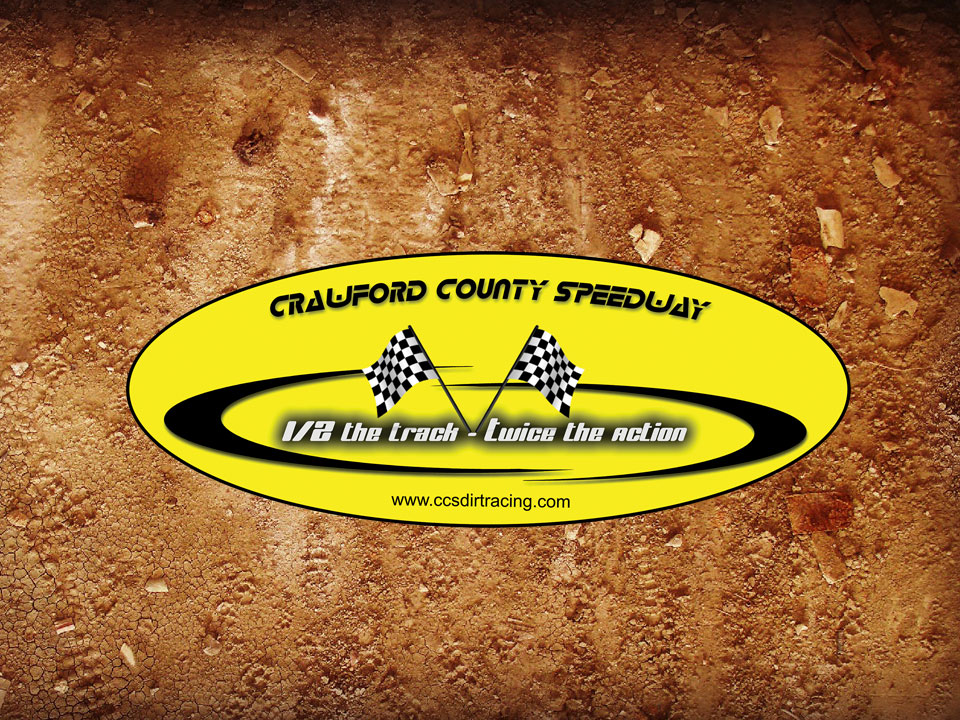 CrawfordCounty