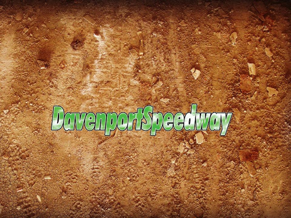 DavenportSpeedway
