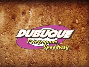 DubuqueFairgrounds
