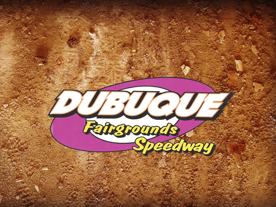 DubuqueFairgrounds