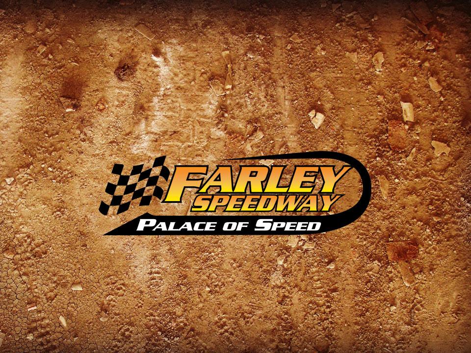 FarleySpeedway