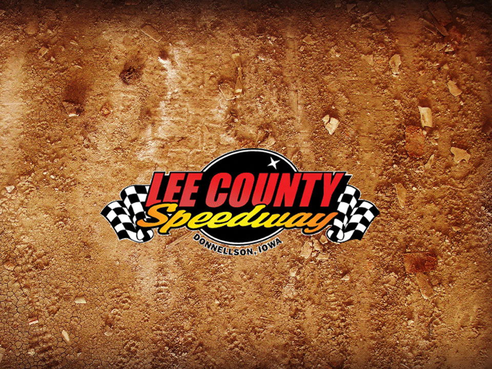 LeeCountySpeedway