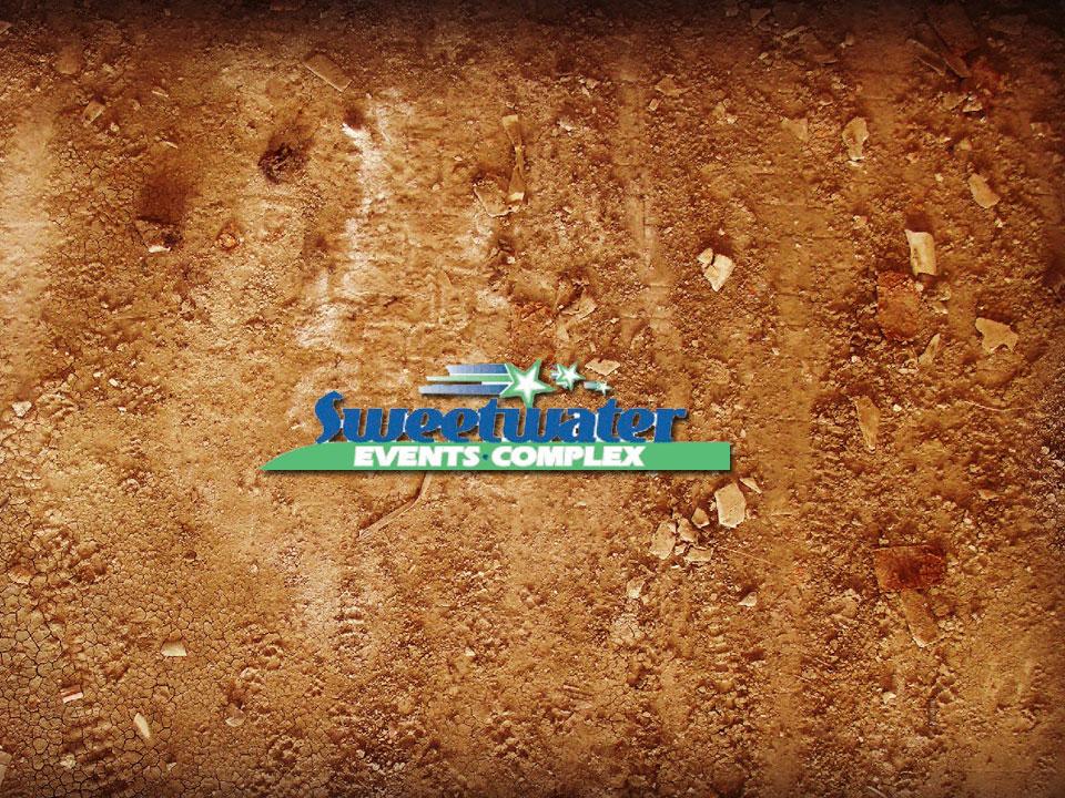 SweetwaterSpeedway