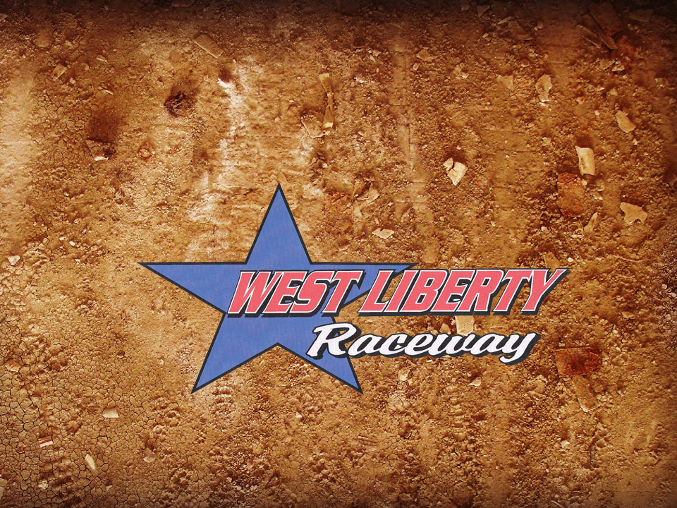 WestLiberty
