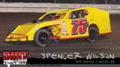 Spencer Wilson