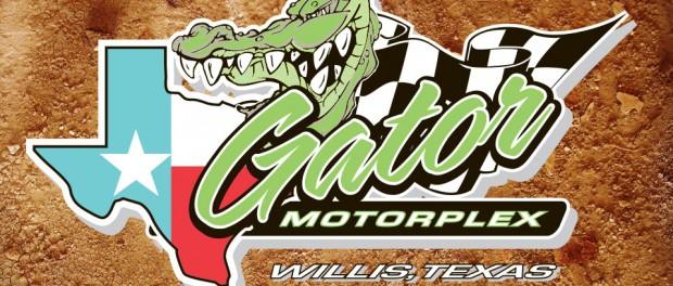 GatorMotorplexSpeedway