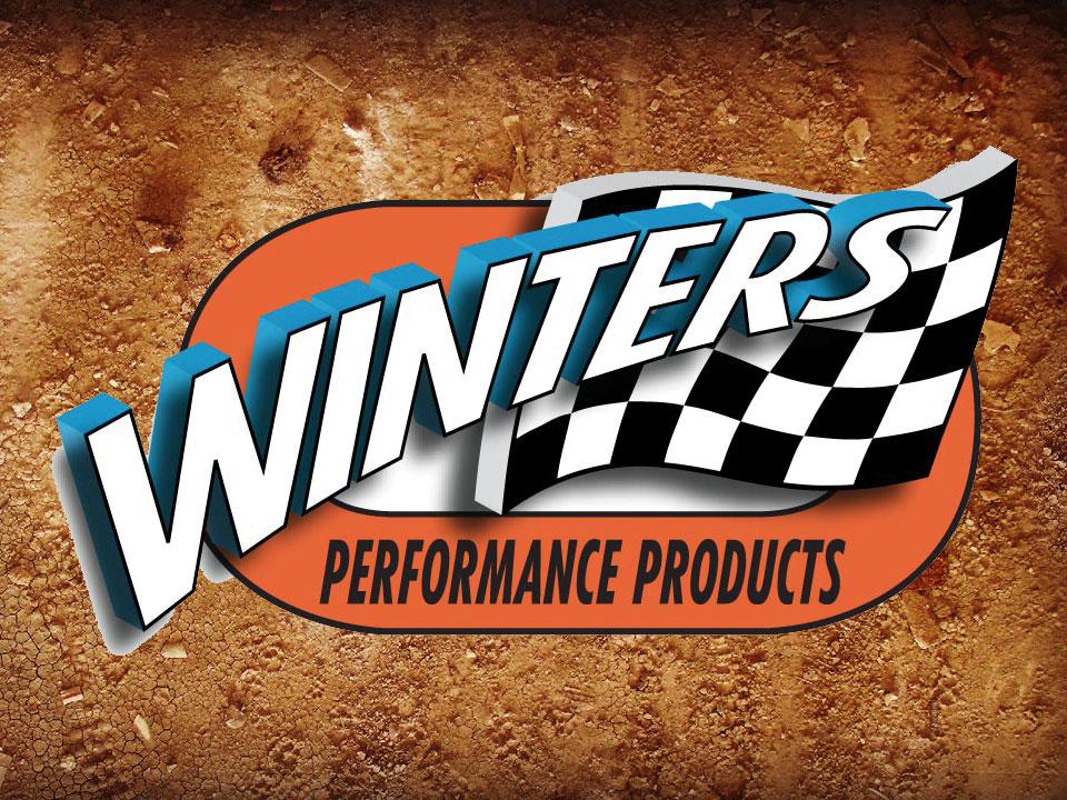 WintersPerformanceProducts