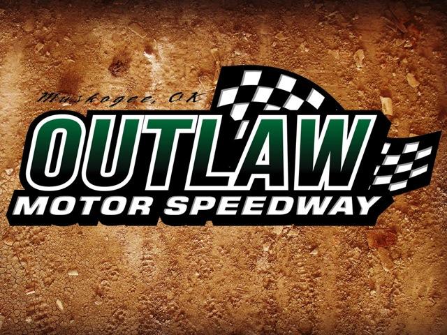 outlawmotorspeedway