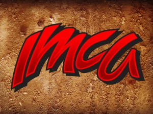 IMCALogo396