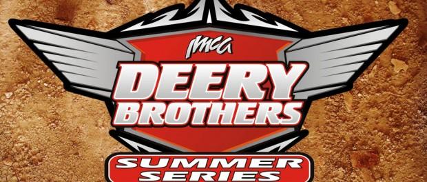 Deery Brothers Summer Series