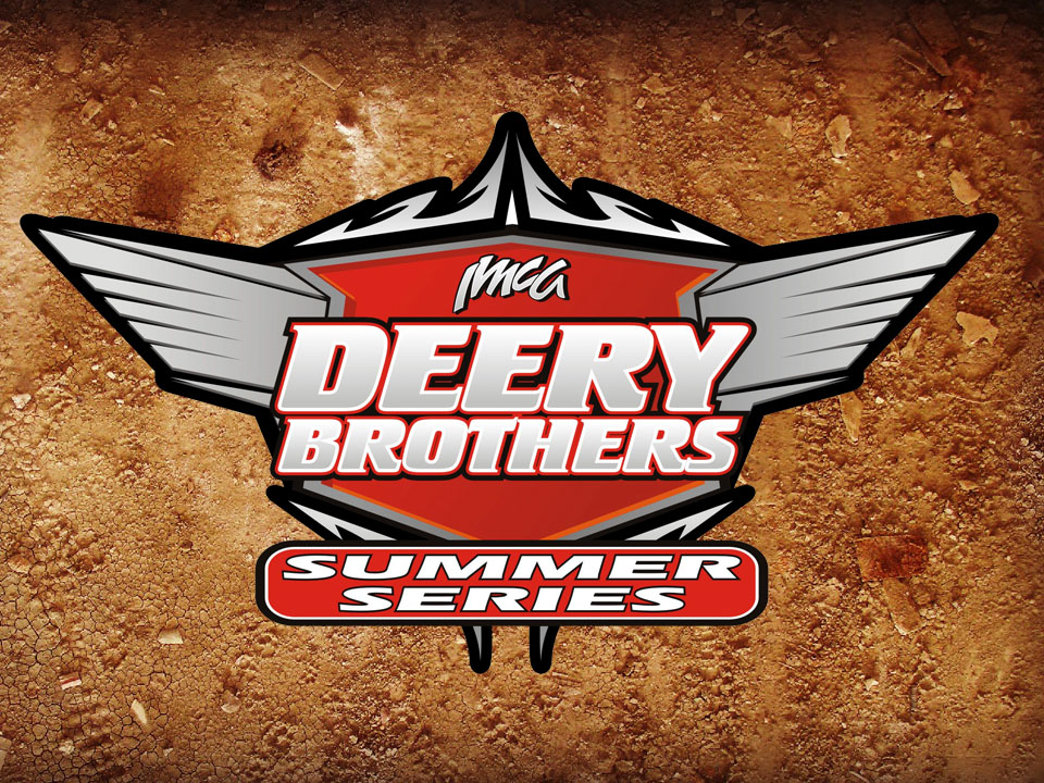 Deery Brothers Summer Series