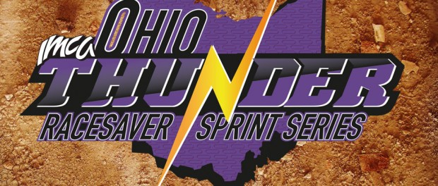 ohiothundersprintseries