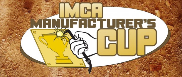 manufacturerscup