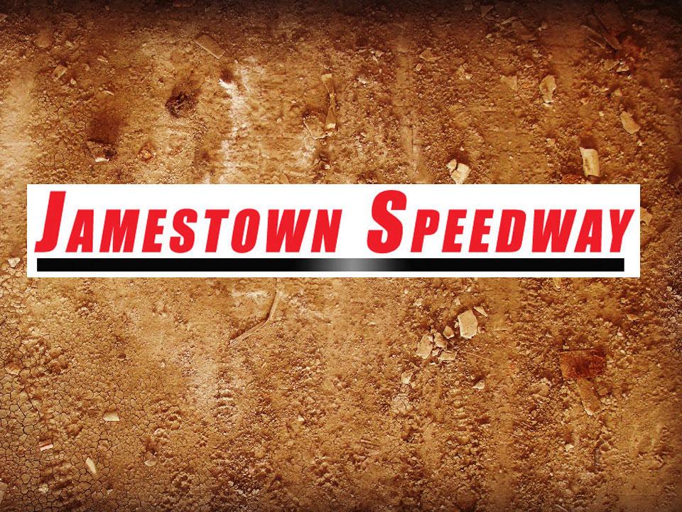 JamestownSpeedway
