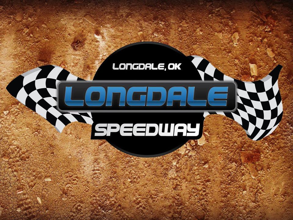 longdalespeedway2