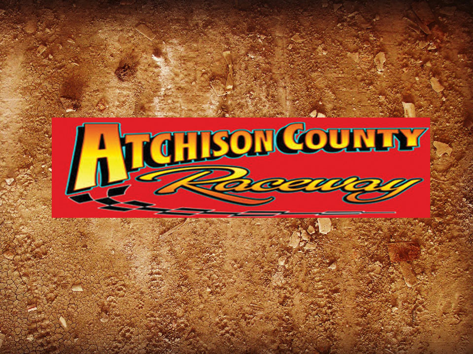 AtchisonCountyRaceway