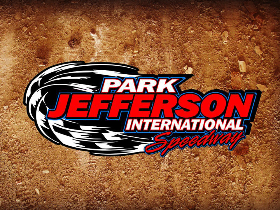 Park Jefferson Has High Hopes For Saturday Shows With Imca