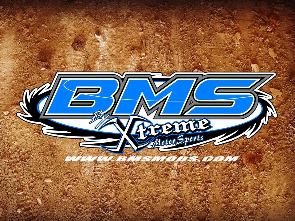 BMS2015