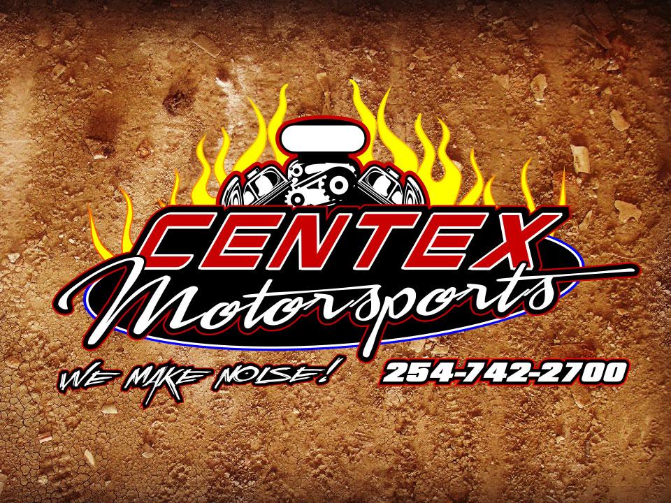 CentexMotorsports