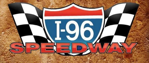 i96speedway