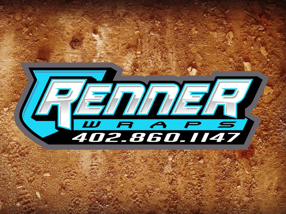 rennerwraps