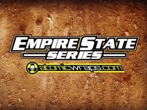 Empire2016