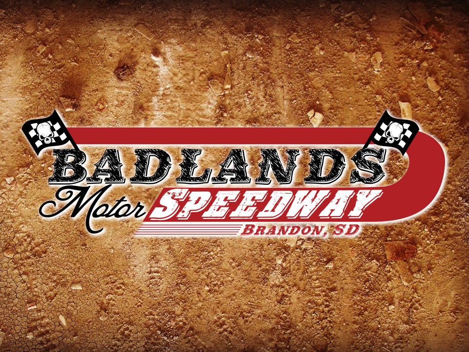 Imca Racesaver Sprint Cars Join Badlands Motor Speedway S Saturday