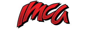 IMCA - International Motor Contest Association