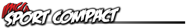SportCompactChamp