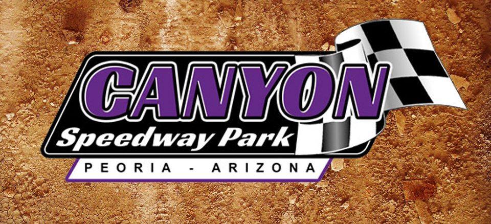 CanyonSpeedwayPark2017