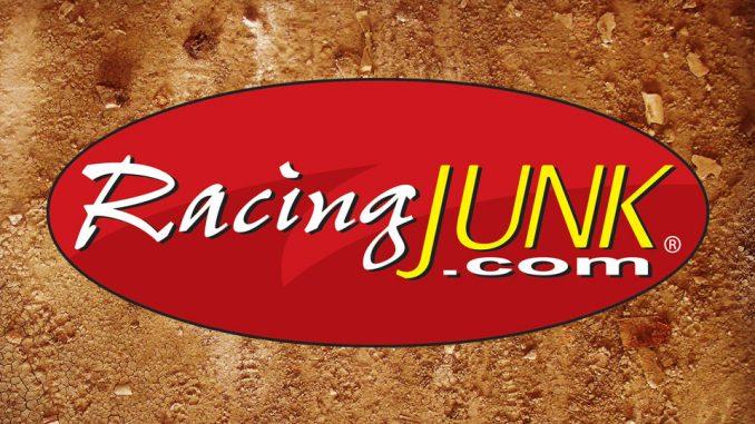 Racingjunk Com Named Official Classifieds Of Imca Imca