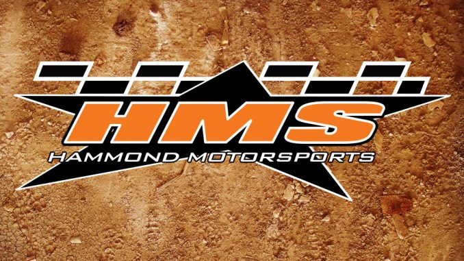 Hammond Motorsports has new awards for IMCA Modified, Northern