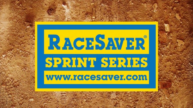 Us 36 Plans Oct 21 Special For Imca Racesaver Sprint Cars Imca