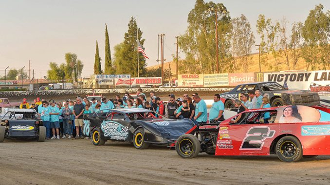 Bakersfieldspeedway imca international motor contest for Bakersfield family motors used cars