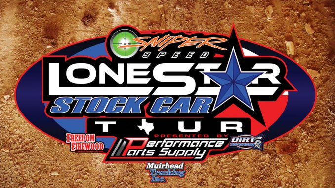 2nd annual IMCA Lone Star Stock Car Tour has six race dates