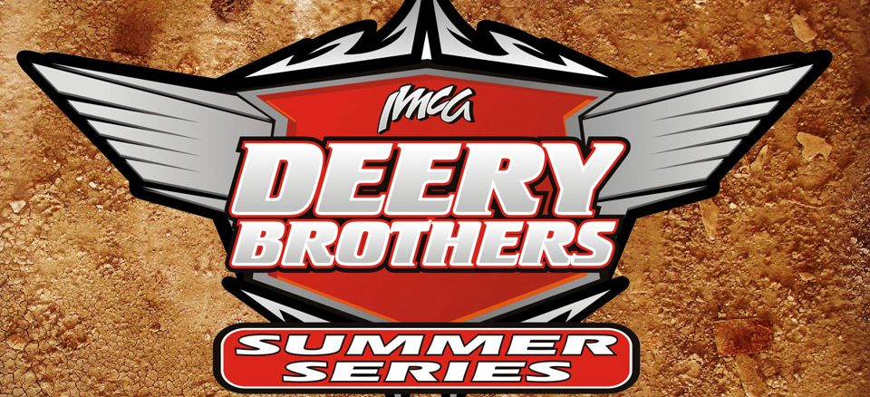 Deery Brothers Chevrolet >> IMCA – International Motor Contest Association – Where ...