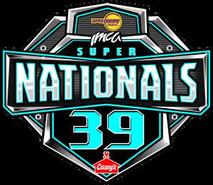 IMCA Super Nationals 2021
